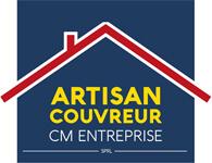 CM Entreprise sprl - Construction et rénovation